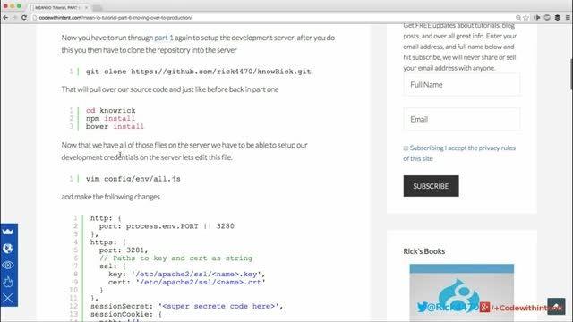integrate sqlite into node js application