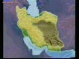 مستند ایران کشور 4 فصل