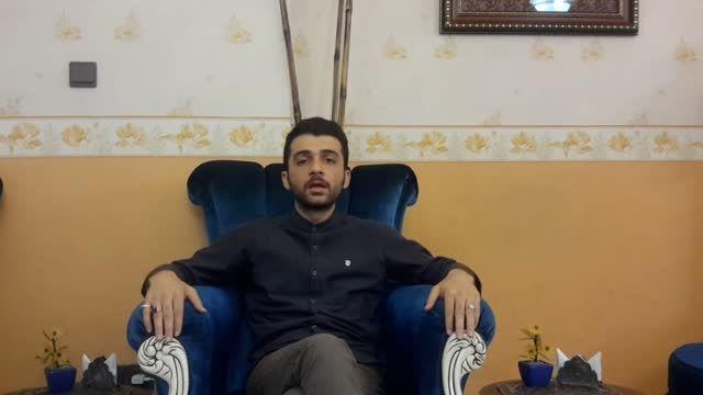 محمد نعیم - آهنگ پاپ