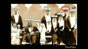 عکس خانوادگی حیوانات سعودی:))