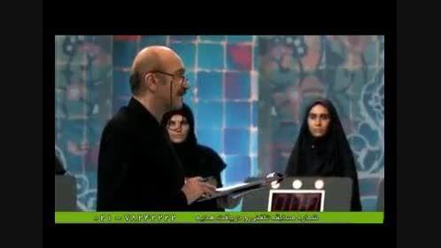 ثانیه ها: مدرس کودتا کرد خبرگان قاجار را منحل کرد