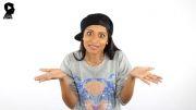 PMS چیست و چرا خانم ها قبل از قاعدگی بی حوصله می شوند؟