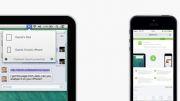 انتقال فایل بین دستگاه iOS و مک از طریق برنامه Command-C