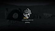 پایان دوره آموزش نیروهای یگان ویژه داعش