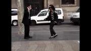 رقص رقص رقص//عیدتون مبارک...!