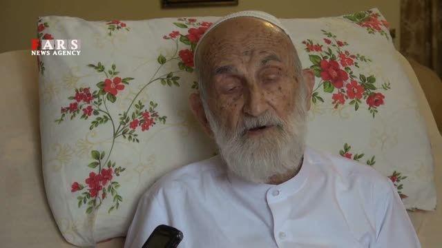من بمیرم و ریاست هاشمی را نبینم