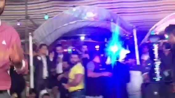 اجرای زیبای حامد پهلان روستای زیبای خرم ابادجوین(خراسان