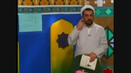 معیار در آهسته خواندن و بلند خواندن نماز چیست؟
