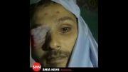 داعش یک سرکردۀ جیش الاسلام را ترور کرد