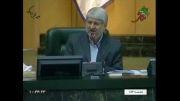 مخالفت دکتر فرهنگی با واگذاری حقوق فرهنگیان به مدیران