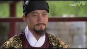 سانسوری قسمت74 سریال ایسان-ایسان و نقاش