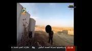 اقدام شجاعانه گروه های مقاومت فلسطین؛ شکار 10 نظامی اسر