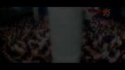 اولین اجتماع مردمی مدافعان حرم در شهر اصفهان