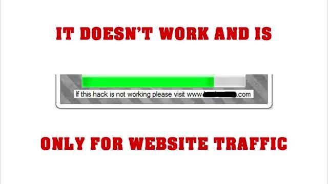 چطوری باید کلشو هک کنیم