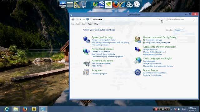 غیر فعال کردن آپدیت  خودکار ویندوز_