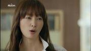 Kim Woo Bin   maxim CF