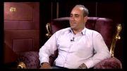 مصاحبه با حسن هُژبرافکن خُلاری - رتبه 12 مدیریت دولتی کارشناسی ارشد 92