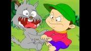 آشنایی با جلوگیری از بازی کودکان با حیوانات دارای هاری