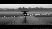 آهنگ فوق العاده احساسی با صدای فرهاد عبدی::: غمناک