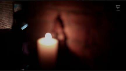 نماهنگ «شهرزاد» با صدای محسن چاوشی