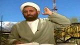 برژینسکی: جنگ لبنان و اسرائیل جنگ ایران و امریکا بود و امریکا شکست خورد + یک داستان شنیدنی از جنگ حزب الله