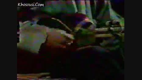 بزرگداشت حافظ - شجریان به همراه تارنوازی پیرنیاکان