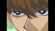 انیمه Yu-Gi-Oh_duel monsters|قسمت 52