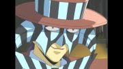 انیمه Yu-Gi-Oh_duel monsters|قسمت 61