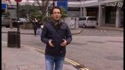 80 پوند جریمه برای تف کردن در خیابان های لندن
