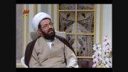 اشعار زیبای فیض کاشانی درمورد امام زمان عج