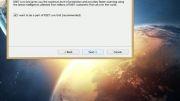 آموزش نصب آنتی ویروس نود 32
