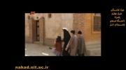قحطی در ایران؟!!!