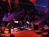 بیژن مرتضوی - رقص اتش _ اجرا 1994
