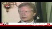دشمنی روسای جمهور آمریکا با جمهوری اسلامی ایران