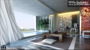 شرکت هنر معماری (طراحی داخلی و دکوراسیون)