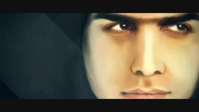 محسن یگانه - ناامیدم میکنی