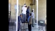 اعدامی که نجات یافت!!!