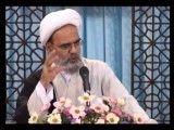 پیام تسلیت آیت الله سبحانی در پی درگذشت حجت الاسلام ابوالحسنی(قسمت3)