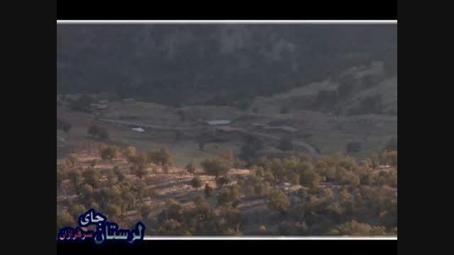 فیلم انتخاباتی سردار درویش وند- مهمترین مسئولیت ها-(41)