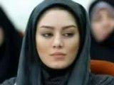 بازیگران ایران