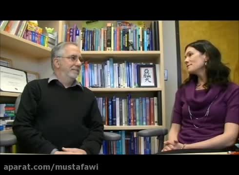 چگونه کودکی دو زبانه تربیت کنیم؟