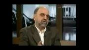عبدالکریم سروش در گذر زمان-تناقضهای سروش
