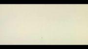 انیمیشن با ریچارد ویلیامز جدول کاری زمان یندی و فاصله 2-4