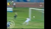 عملکرد لژیونرهای فوتبال ایران در لیگ های مختلف