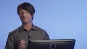 ویندوز ۱۰ مایکروسافت رسما رونمایی شد!