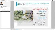 ابزارهای سیاست پولی برای ایجاد تعادل در بازار پول