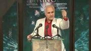 دکتر حسن عباسی- به رشته گناه شناسی احتیاج داریم