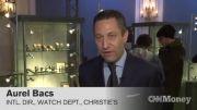 ساعت مچی رولکس دیتونا 13 میلیونی rolex watches زنانه مردانه