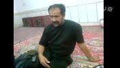 فیلم از کاظم قادری کتکی وقدرت قادری