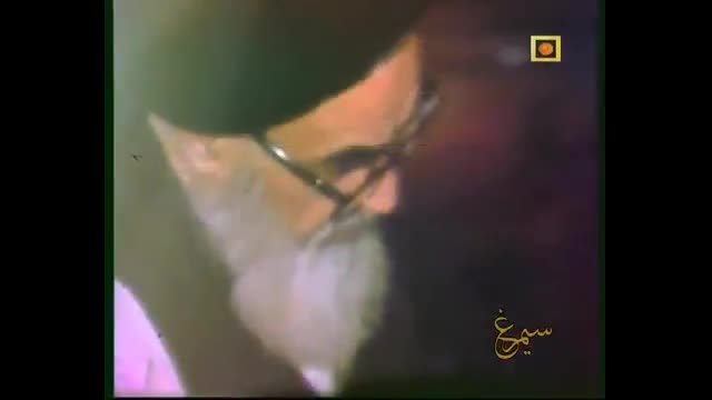 تصاویر دیده نشده از داخل هواپیمای حامل امام (ره)